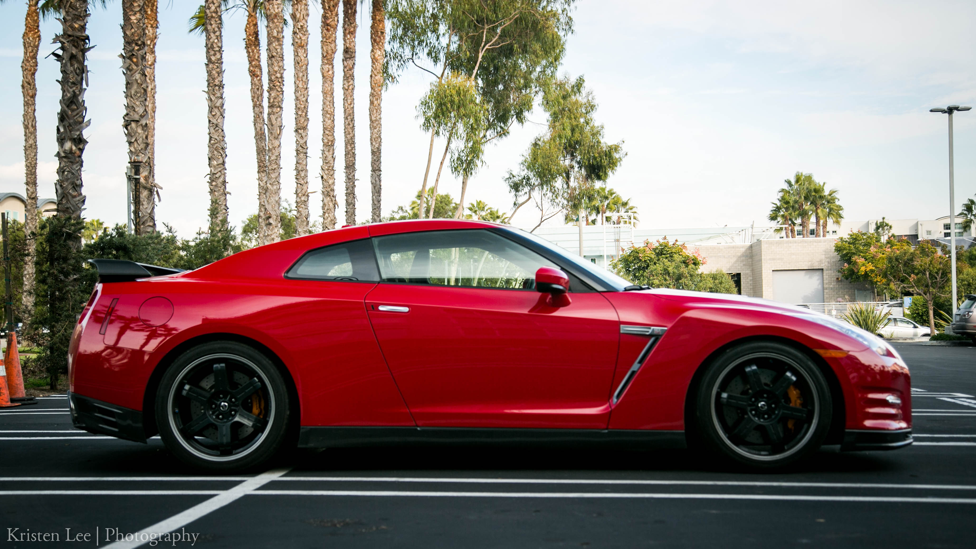 Nobody Can Bring Up A Nissan GT R In Conversation And Not Mention The Cars Mind Blowing Figures Same Breath Indeed Isnt That Point Of